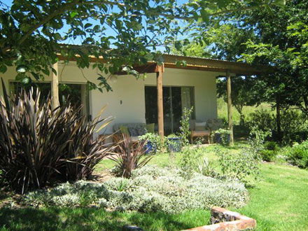 self-catering-cottage-web-2